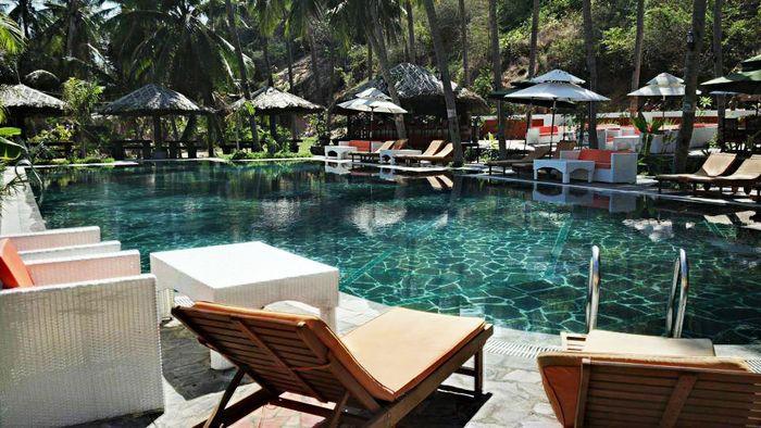 resort-phan-thiet-mui-ne-gan-trung-tam-25