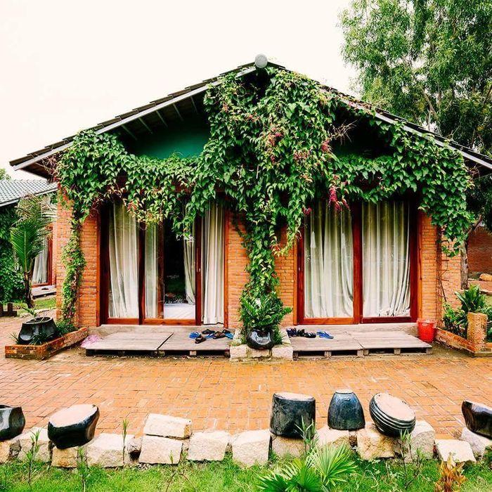cabilagi-garden-resort