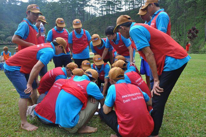 y-tuong-to-chuc-tour-team-building-phan-thiet-mui-ne1