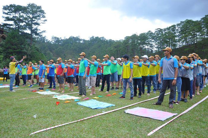 y-tuong-to-chuc-tour-team-building-phan-thiet-mui-ne2