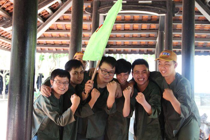 y-tuong-to-chuc-tour-team-building-phan-thiet-mui-ne8