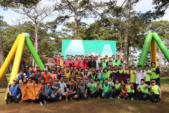 y-tuong-to-chuc-tour-team-building-phan-thiet-mui-ne11