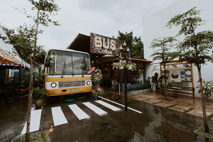 bus-coffee