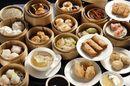 Ẩm thực Hồng Kông - Tổng hợp những món ăn hấp dẫn ở Hồng Kông