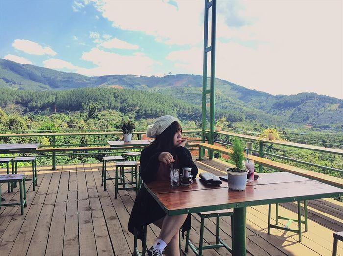 me-linh-coffee-garden-19