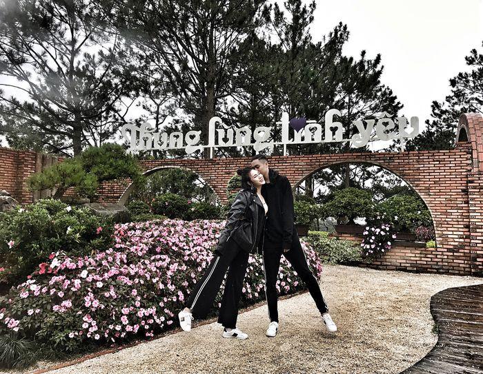 thung-lung-tinh-yeu-da-lat-13