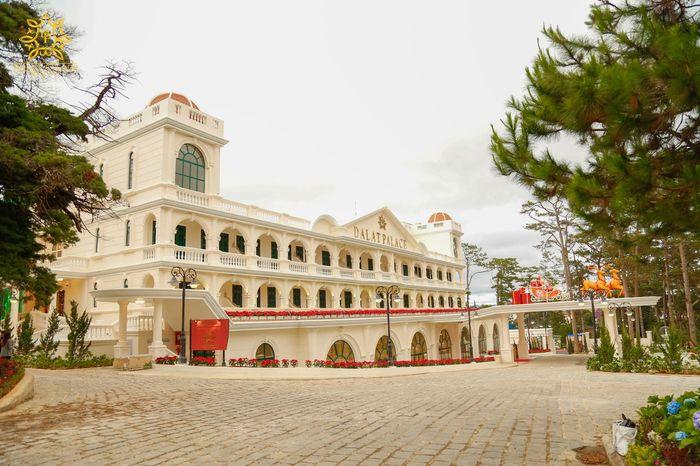 dalat-palace