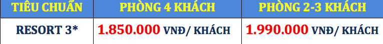 anh-chup-man-hinh-2019-02-26-luc-15-10-17