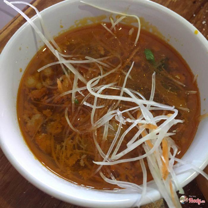 foody-banh-mi-chao-27-840-636240416740073393