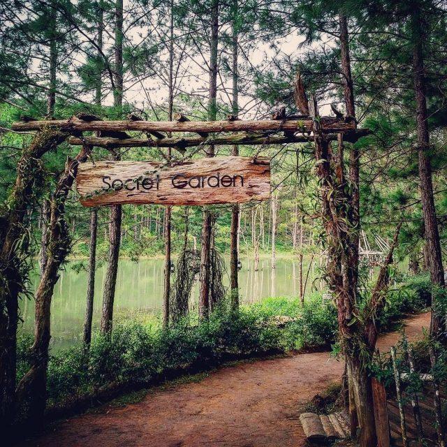 phim-truong-secret-garden-da-lat