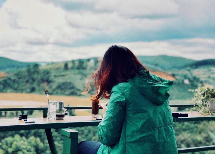 me-linh-coffee-5