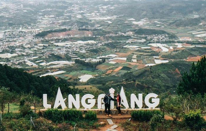 langbiang-da-lat-1