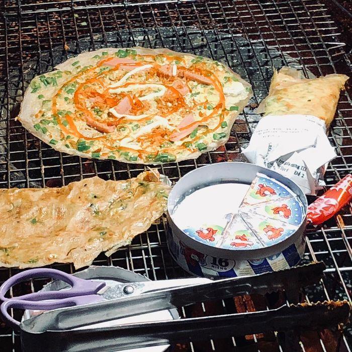 banh-trang-nuong-da-lat1