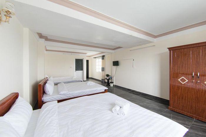 dala-hotel