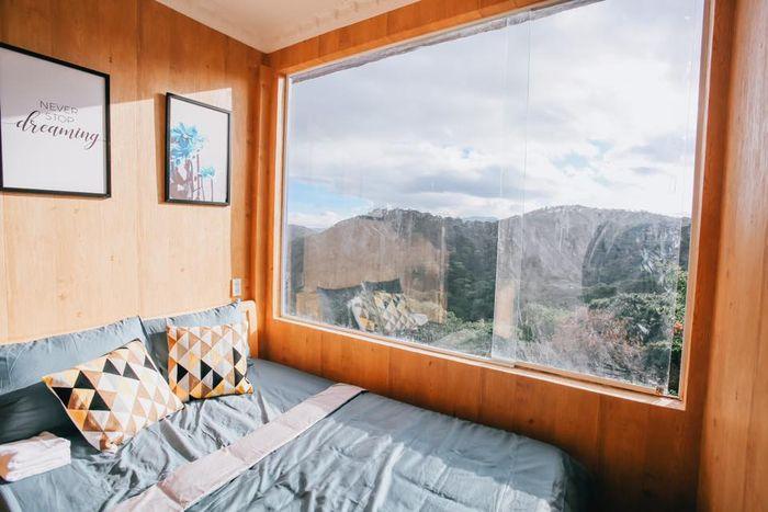 sleep-box-hostel
