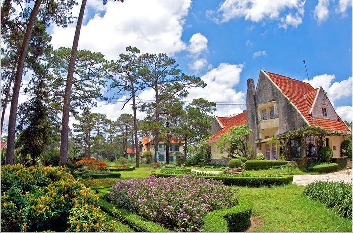 dalat-cadasa-resort