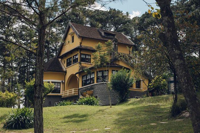ana-mandara-villas