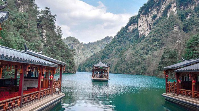 Kết quả hình ảnh cho  Hồ Bảo Phong