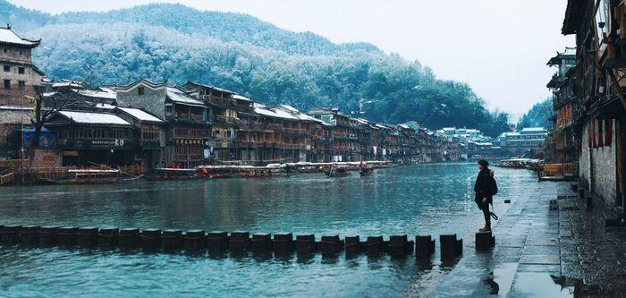 mua-dong-phuong-hoang-co-tran