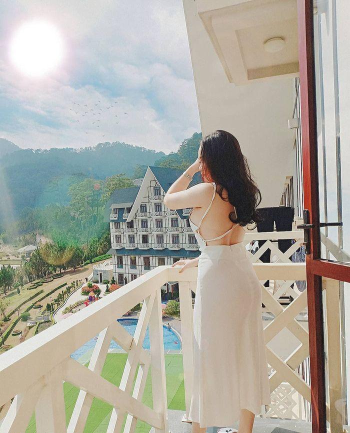 resort-5-sao-da-lat10