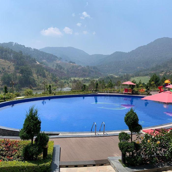 resort-5-sao-da-lat12