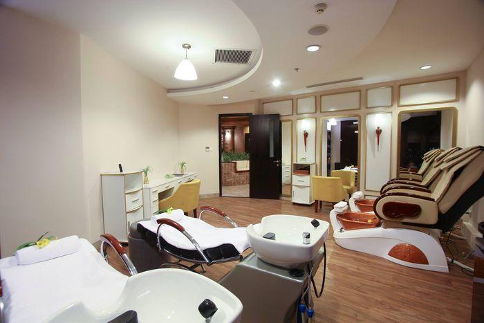 resort-5-sao-da-lat24
