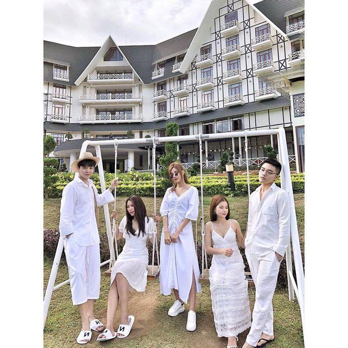 resort-5-sao-da-lat25
