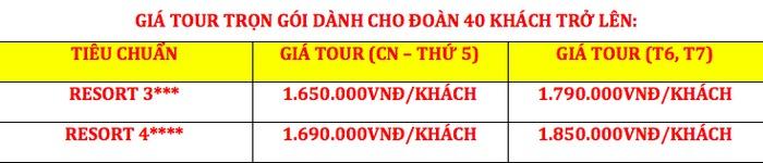 anh-chup-man-hinh-2019-03-08-luc-15-49-43