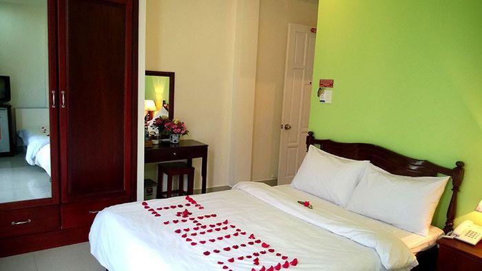 khach-san-i-hotel