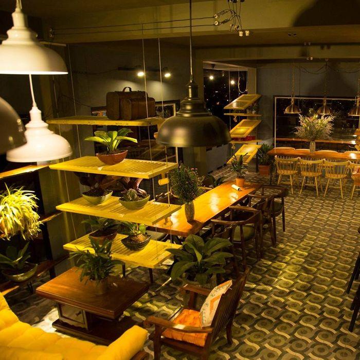 up-cafe-2