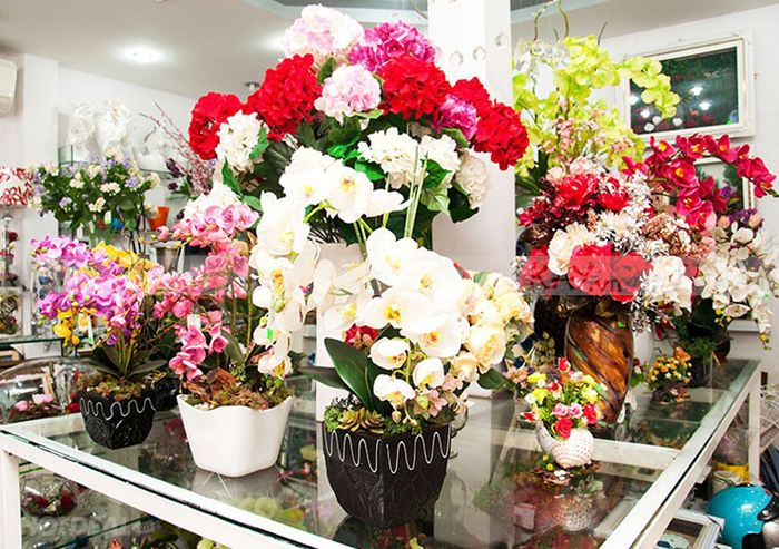 showroom-hoa-kho-da-lat-2