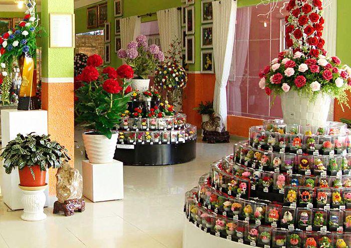 showroom-hoa-kho-da-lat-6