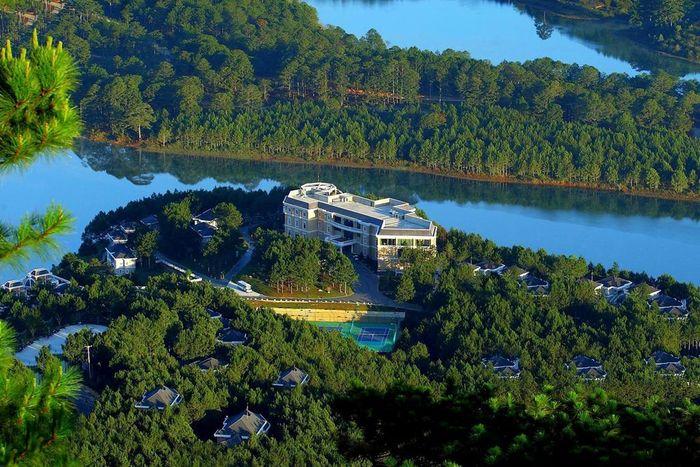 dalat-edensee-lake-resort-spa