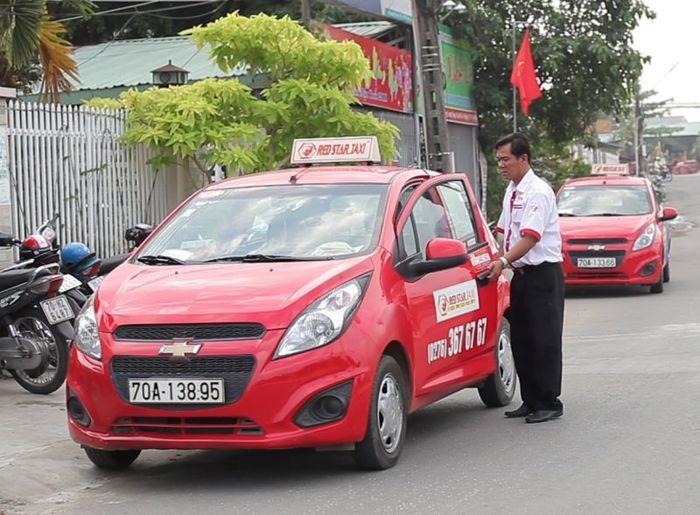 taxi-sao-do