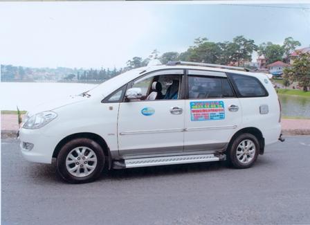 dalat-taxi