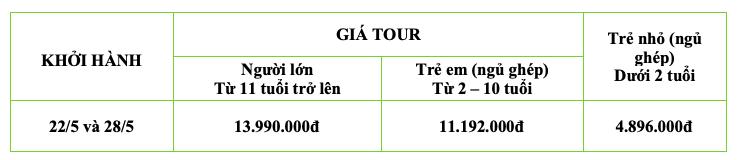 tour-han-quoc-5-ngay-4-dem