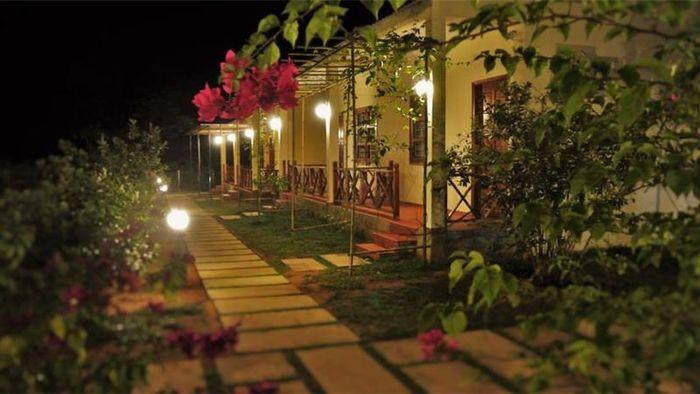 spring-garden-homestay-phu-quoc
