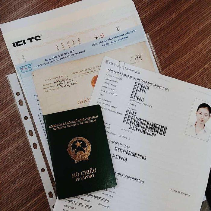 visa-trung-quoc9