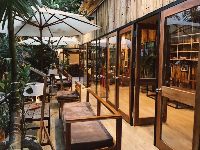 the-fish-hostel-restaurant-phu-quoc