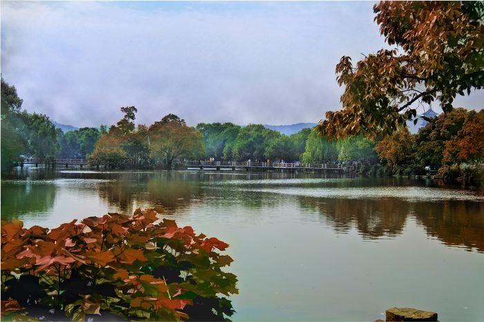 west-lake-china1