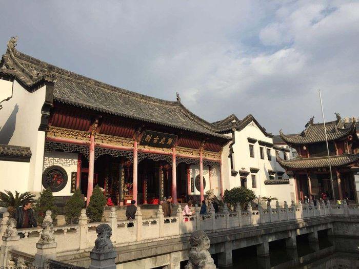 guiyuan-buddhist-temple