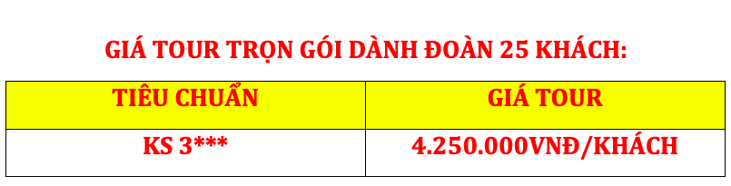 anh-chup-man-hinh-2019-03-14-luc-08-42-53