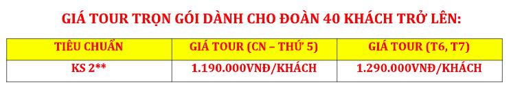 anh-chup-man-hinh-2019-03-14-luc-08-56-41