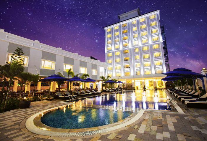 ocen-pear-hotel