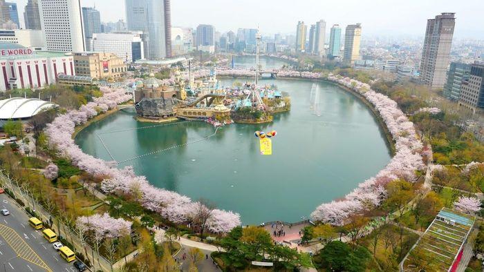 seoul-han-quoc-14