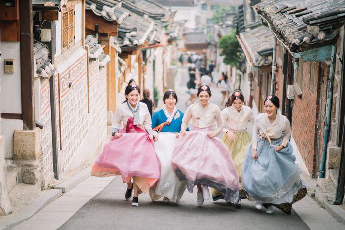 seoul-han-quoc-22