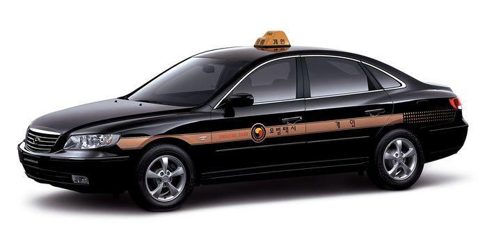 taxi-han-quoc-4