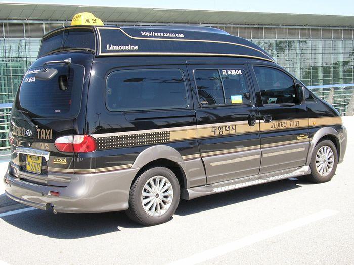taxi-han-quoc-3