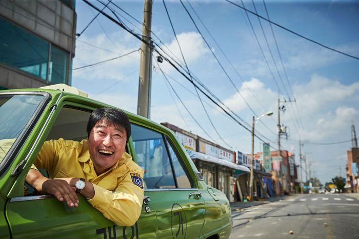 taxi-han-quoc
