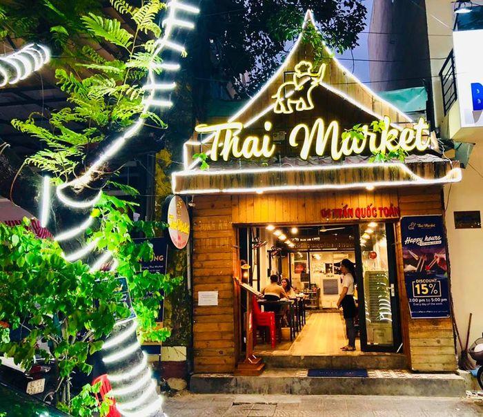 thai-market